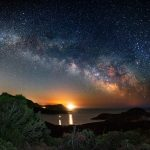 MUST HAVE GADGETS FOR STARGAZERS