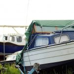 RED FLAGS TO LOOK WATCH OUT FOR WHEN BUYING OR SELLING A BOAT