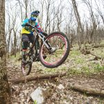 QUICK GUIDE TO MOUNTAIN BIKE WHEEL LIFTS