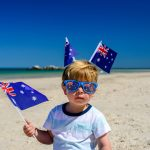 WHY AUSTRALIA IS BEST EXPLORED BY CAMPING