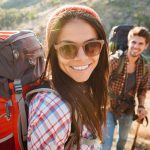 TOP TIPS FOR STAYING HYDRATED WHEN HIKING