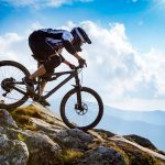 QUICK GUIDE TO BUYING YOUR FIRST MOUNTAIN BIKE