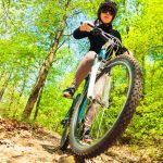 BAD HABITS THAT RUIN BIKE RIDES