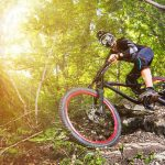 IMPROVE YOUR MOUNTAIN BIKING FUNDAMENTALS