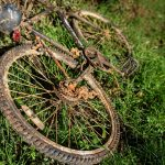 BAD MAINTENANCE HABITS THAT ARE RUINING YOUR MOUNTAIN BIKE