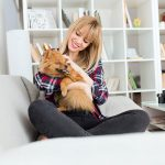 IDEAS ON CHOOSING PETS TO SUIT LIFESTYLE