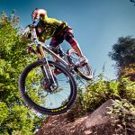 THE ESSENTIALS: THE KIT EVERY DOWNHILL RIDER NEEDS