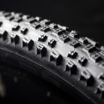 QUICK GUIDE TO BUYING MOUNTAIN BIKE TYRES