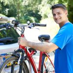 QUICK GUIDE TO CHOOSING A BIKE RACK
