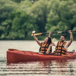 USEFUL APPS EVERY KAYAKER NEEDS