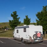 NEWBIE MOTORHOME MISTAKES AND HOW TO AVOID THEM