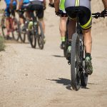 DON'T LET SADDLE SORES RUIN YOUR RIDE WITH THESE TOP TIPS