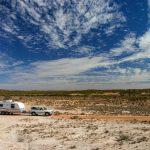Towing Caravan Australia