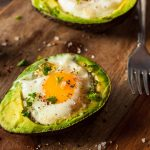 AVANAVO: HOW TO HAVE AVOCADO