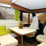 MUST HAVE MOTORHOME GADGETS