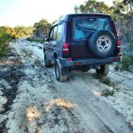 TOP TIPS TO GET MORE OUT OF YOUR OFF-ROAD TYRES