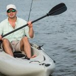 QUICK GUIDE TO BUYING A ROD HOLDER FOR YOUR KAYAK