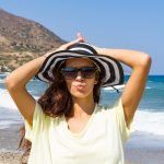 WHAT YOU THINK YOU KNOW ABOUT SUN PROTECTION
