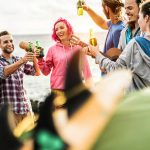 THE BEERLOVER'S GUIDE TO TRAVELLING AUSTRALIA