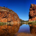 THE AUSTRALIAN OUTBACK TO DO LIST THIS YEAR