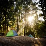 EASY ECO-FRIENDLY