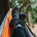 STOP THE STINK: THE BEST WAYS TO STOP YOUR HIKING SHOES SMELLING