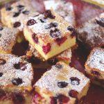 FUNKADELICIOUS SLAB CAKE IDEAS