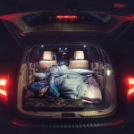 CAR CAMPING: ESSENTIAL TIPS FOR SLEEPING IN YOUR CAR