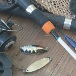 QUICK GUIDE TO GETTING MORE OUT OF YOUR SPINNING REEL