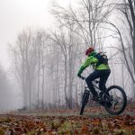 ESSENTIAL TIPS FOR WINTER RIDERS