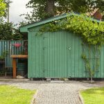 WANT TO CATCH MORE FISH? SPEND MORE TIME IN THE SHED…