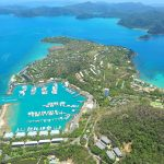 THINGS I WISH I HAD KNOWN BEFORE BOATING THE WHITSUNDAYS