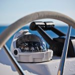 7 ESSENTIAL ITEMS YOU SHOULD HAVE ON YOUR BOAT
