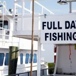STARTING YOUR FISHING CHARTER