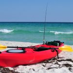 DEBUNKING COMMON KAYAK FISHING MYTHS