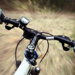 BAD MOUNTAIN BIKING ADVICE I WISH I HAD NEVER BEEN GIVEN