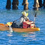5 TIPS FOR LANDING BIG FISH FROM YOUR KAYAK