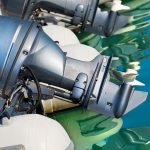 TIPS TO CHOOSING ENOUGH HORSEPOWER FOR YOUR BOAT