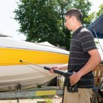 7 TIPS FOR RESTORING USED BOATS