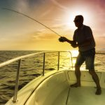 GETTING THE MOST OUT OF A FISHING CHARTER
