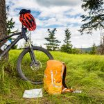 Bike Camping 101 FEATURE