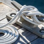 ESSENTIAL BOATING KNOTS TO KNOW