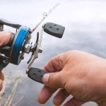 IMPORTANT THINGS TO CONSIDER WHEN CHOOSING THE RIGHT BAITCASTING REEL