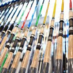 GREAT FISHING RODS FOR BEGINNERS