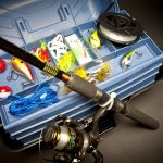 FISHING TACKLE ESSENTIALS EVERY FISHO MUST HAVE