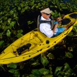 KAYAK UPGRADES FOR ANGLERS