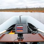 TIPS TO CHOOSING THE RIGHT FISHFINDER