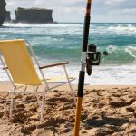 HOW TO CHOOSE A SURF FISHING ROD