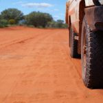 GUIDE TO A GREAT OFF ROAD CAMPING TRIP IN THE OUTBACK