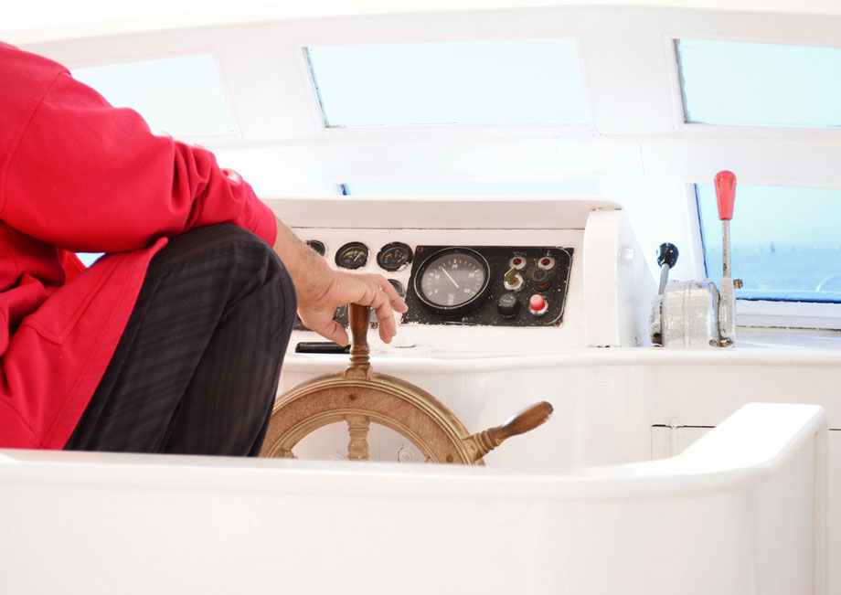 Buying A Second Hand Boat FEATURE